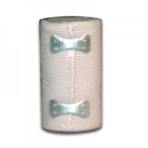 Ace Bandage Wrap