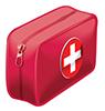 e-First Aid Supplies Blog
