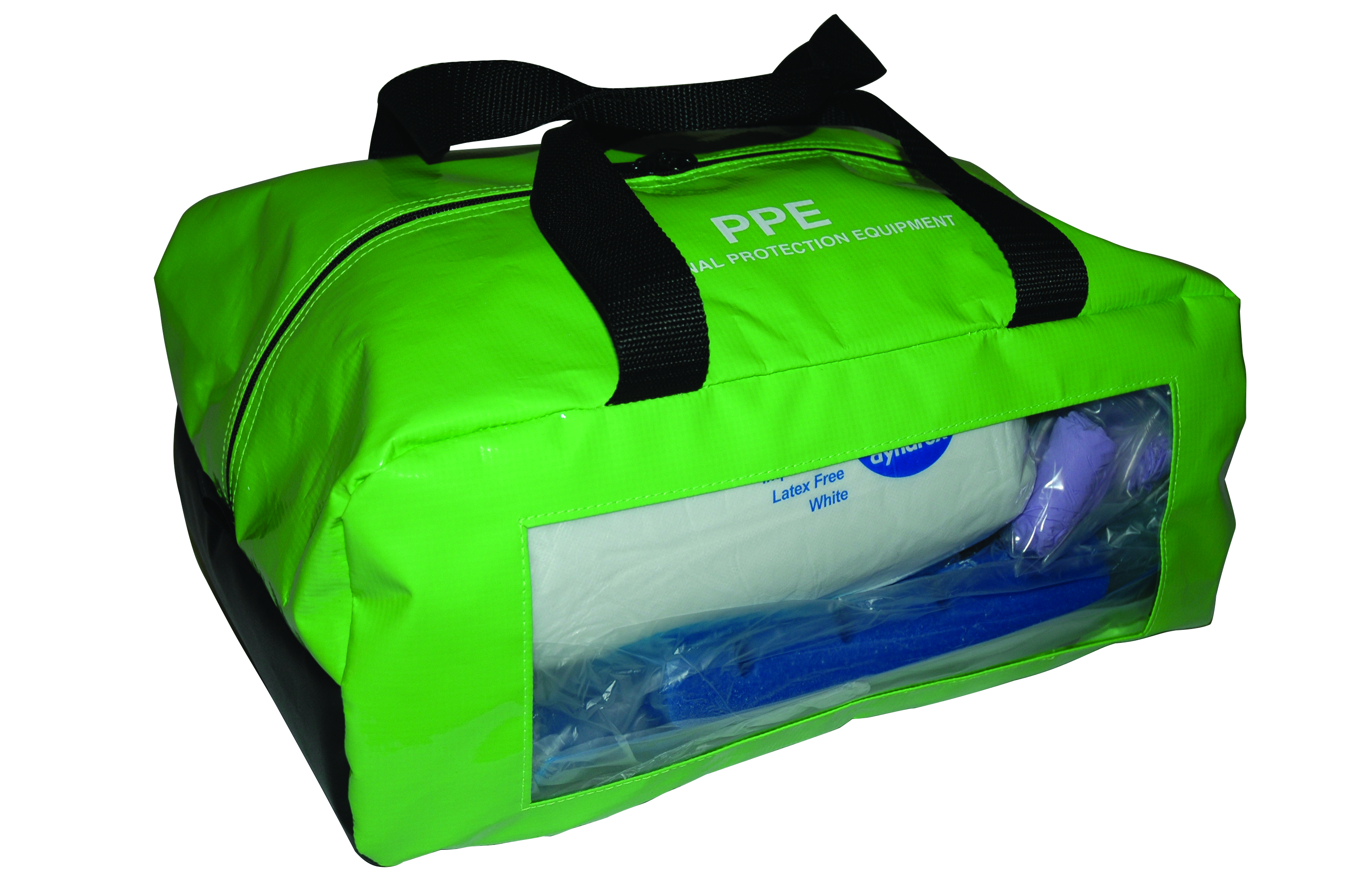 39b1ec4aa EMS and Emergency Medical Products - E-firstaidsupplies.com