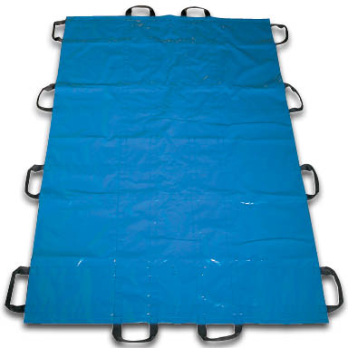 Transfer Sheets Fieldtex Products Inc