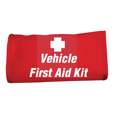 Car First Aid Kits Truck First Aid Kits Rv Camper