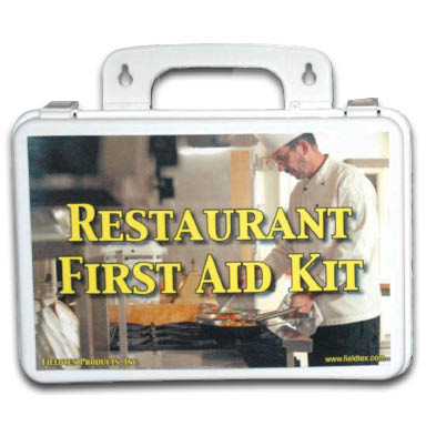kitchen first aid kits cooking first aid kits