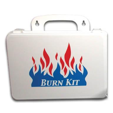 dedicated burn care facility - 384×384