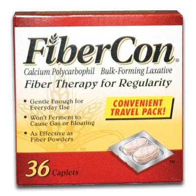 Anti Diarrhea Fieldtex Products Inc