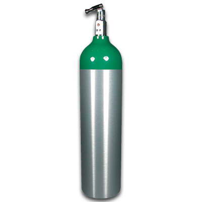 Ems Oxygen Cylinders additionally Emergencies In Pediatric Dental Practice as well Argon Cylinders Argon Tanks in addition Propane Gas Labels as well Diving Spots World. on oxygen tanks for breathing