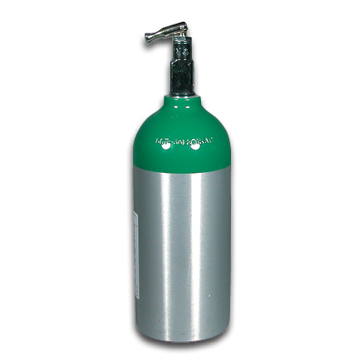 15995006 as well Sell Co2 tank oxygen tank nitrogen gas cylinders iso9809 1 iso9809 3 dot 3aa en1964 1 gb5099 2063281 in addition Welding Gas Cylinder Sizes also Om 900 likewise China D Size E Size Portable Oxygen Tank Backpack. on medical oxygen tanks sizes